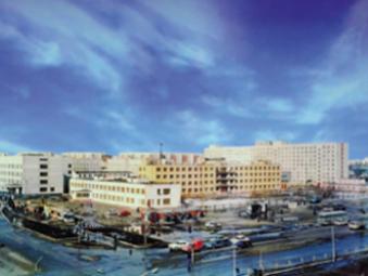 В ХМАО при ремонте больницы растратили семь миллионов рублей