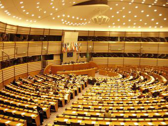Латвийские медики пожаловались в ЕС на развал местного здравоохранения