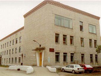 Суд обязал амурский онкодиспансер открыть отделение паллиативной помощи при отсутствии денег