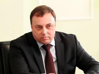 Министра здравоохранения Челябинской области задержали за откат в 28 миллионов рублей