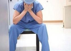 Смоленского доктора отправили под суд