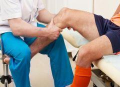 Приступы артрита у мужчин провоцирует… газировка