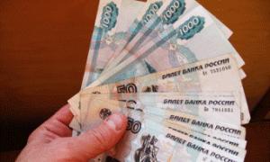 Тверским медикам пересчитают доплаты за 2012 год