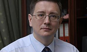 Московские врачи проведут акцию протеста против выселения из служебных квартир