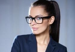 Подбираем очки для коррекции зрения