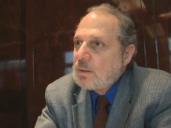 Иудейскую организацию в США обвинили в попытках «лечения» гомосексуальности