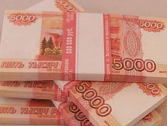 Финансирование борьбы с социально значимыми болезнями снижено на 5 миллионов