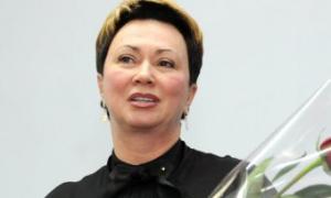 Тувинский Минздрав инициировал создание медицинской палаты в регионе