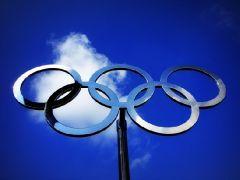 Олимпийские чемпионы живут дольше