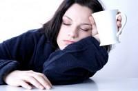 Уровень витамина D связан с дневной сонливостью