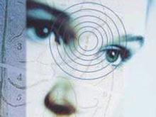 Причина приливов — у женщины в голове, утверждают эксперты