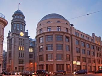 Московские власти запретили пикет против реформы городского здравоохранения