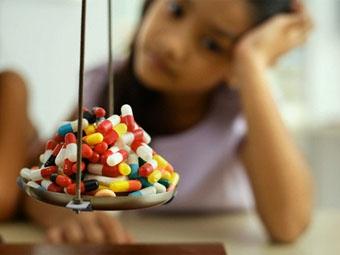 Минздрав запретил продажу лекарств в супермаркетах