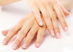 Распространённые заболевания кожи