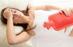 Лечение ПМС: работает или нет?
