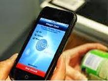 Смартфон превратили в высокоточный тест на аллергены