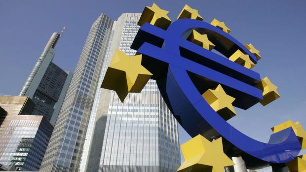 Антикризисные меры в Европе приводят к задержке появления на рынке новых лекарств