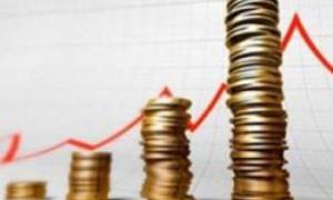 Минтруда отчиталось о росте зарплаты медиков