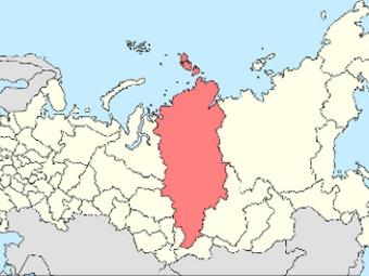 В Красноярском крае не хватает семи тысяч врачей