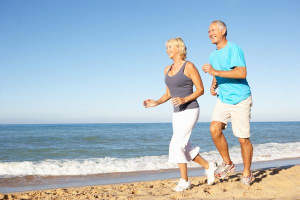 Стареть полезно для здоровья
