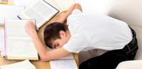Дополнительный час сна поможет в борьбе с диабетом