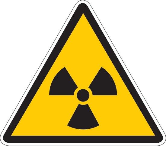 Экспресс-тест крови на радиацию — всего 4 часа