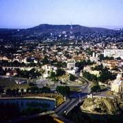 В Тбилиси бастует «скорая помощь»