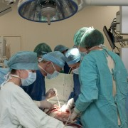 Хирурги ошибаются чаще, чем бы этого хотелось