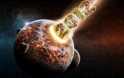 Конец света, который так и не наступил, может иметь последствия психологического характера