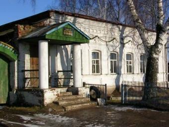 В Свердловской области сократят площади неэффективных больниц