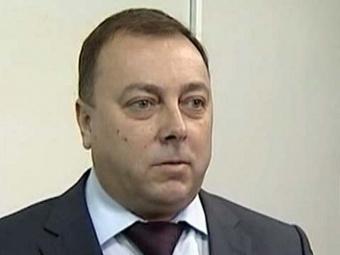 Суд оставил экс-главу челябинского Минздрава под арестом