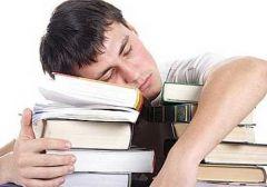 Что нужно, чтобы хорошенько выспаться?