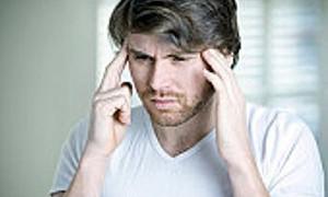 Диабет может вызвать потерю слуха