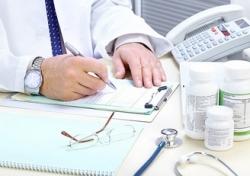 Зачем лечить пиелонефрит и нефроптоз?