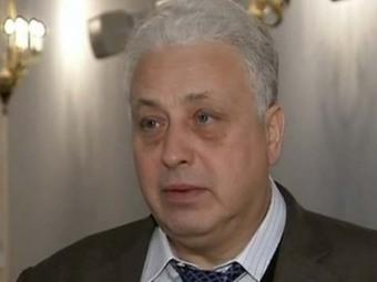 Печатников опроверг слухи о закрытии санатория и рассказал о поликлиниках