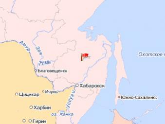 В Хабаровском крае при ремонте больницы из бюджета украли три миллиона рублей