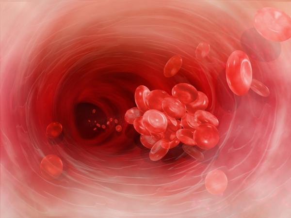Малярийные комары «подсказали» новое поколение средств против свертывания крови
