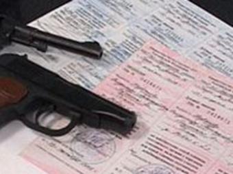 Депутат-«эсер» предложил судить врачей за липовые справки по форме 046-1