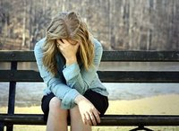 Сильная мигрень повышает риск инфаркта и инсульта
