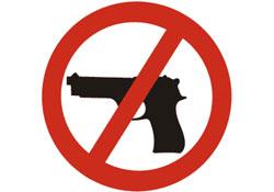 Американский психиатр категорически против ужесточения в США закона об оружии