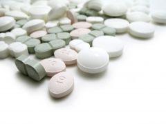 Лекарства от остеопороза: очередное доказательство безопасности
