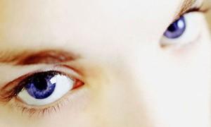 Регулярное использование аспирина связано с редким заболеванием глаз