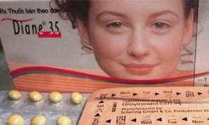 Француженка пожаловалась в суде на популярное противозачаточное