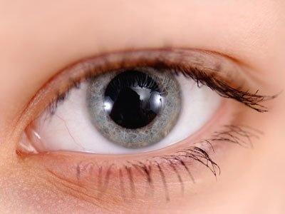 Ученые нашли генетические причины кератоконуса и глаукомы