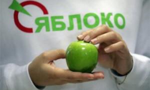 Депутаты получили официальный ответ Полтавченко по 31-й больнице