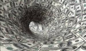 К 2020 году Россия потратит на здравоохранение 27 триллионов