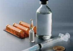 Лекарства для диабетиков: зарегистрированы 3 новых препарата