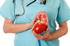 Трансплантация органов дорого обходится