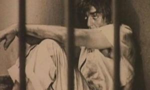 Заболевших заключенных будут посещать врачи из госбольниц