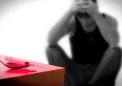 Что такое «ломка» у наркоманов и как ее пережить